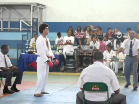 Pablo C. S. Figueiredo / ASSOCIAÇÃO DAI NIPPON BUDO KAI BRASIL. (2)