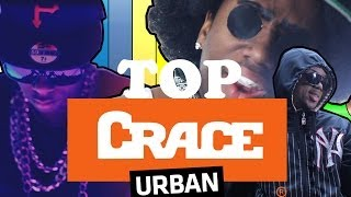 TOP CRACE TV PARODY( POMPIS-ALKALINE-FUTURE )
