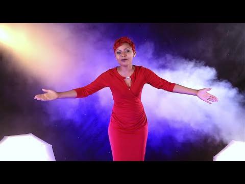 Size 8 - Yuko Na Wewe Video