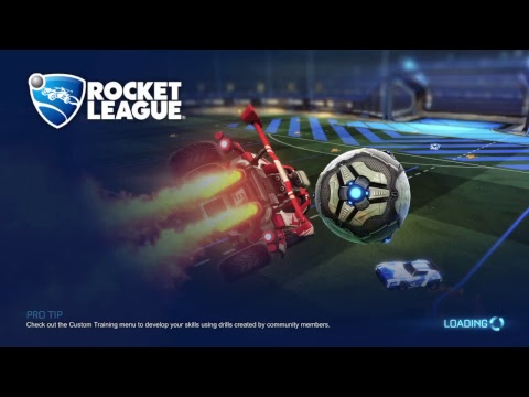 Giving Tips About Mechanics Ask Me Anything - Rocket League Stream ( C3 Player )