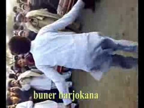 pashto song 2012 pirbaba buner   YouTube