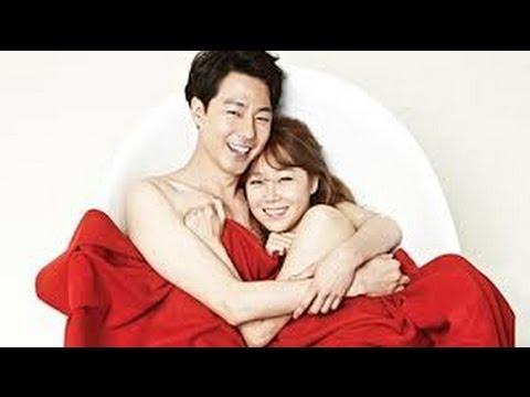 Phim Chỉ Có Thể Là Yêu Tập 1 | Chi Co The La Yeu Tap 1 | Phim Hàn Quốc