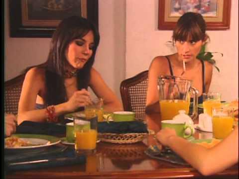 Capitulos Completos Mirada De Mujer | Telenovelas Online