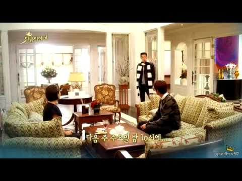 The Heirs tập 9 review
