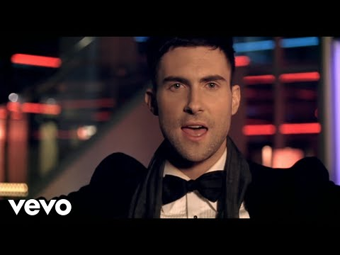 Maroon 5 - Makes Me Wonder, Music video by Maroon 5 performing Makes Me Wonder. YouTube view counts pre-VEVO: 5,752,921. (C) 2007 OctoScope Music, LLC