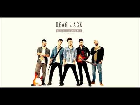 dear jack - photo #10