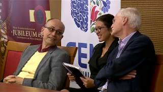 FENS Regional Meeting 2017