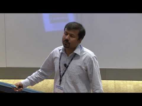 Experimental demonstration of the coexistence of... Rupesh Kumar