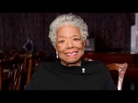 Maya Angelou dies; Donahue fired from ROC Church; Willow Creek worker sentenced (UCNN #390)