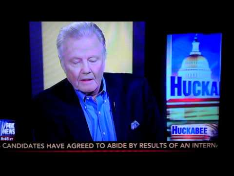 Obama Taking America Apart, Piece by Piece. JON VOIGHT A Message to America 7.12.14