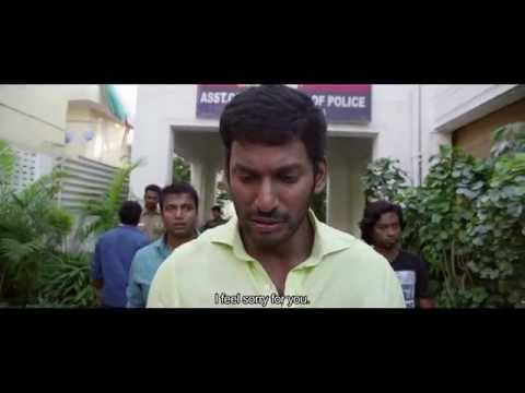 Indrudu-Movie-Trailer