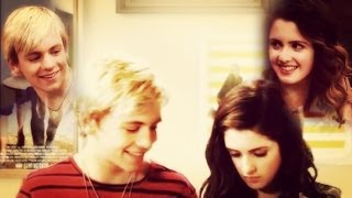 Auslly Awesome Moment Part 2 Austin And Ally