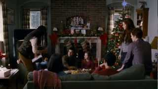 "THE TWILIGHT SAGA: BREAKING DAWN PART 2 TV Spot ""Holiday"