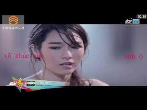 Nhạc Phim Ngày Anh Trở Lại | SCTV Phim Tổng Hợp | HD