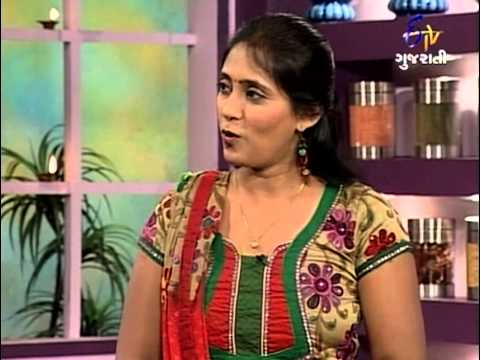 Rasoi Show - 5th November 2013 - Full Episode