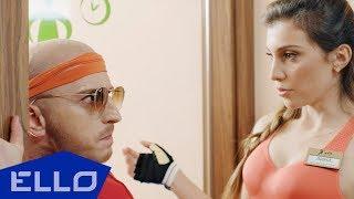 Лина - Нагиев Скачать клип, смотреть клип, скачать песню