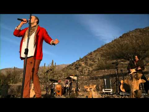 Abel Pintos - Sueño Dorado II