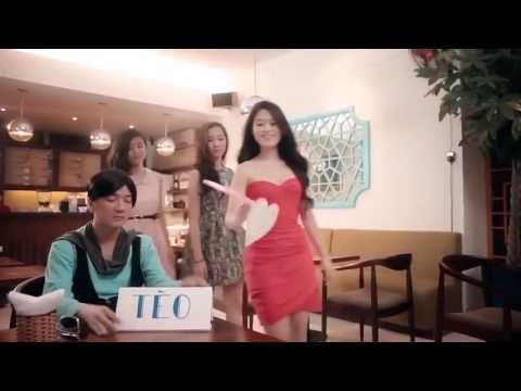 Album Nhac vui vn MP4 Nhac Hay Nhat Hien Nay Nhac vui vn MP4 Nhạc Hay Nhất Hiện Nay