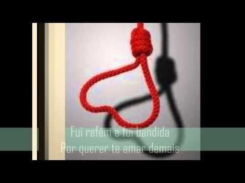 Combustivel - Ana Carolina (Letra)