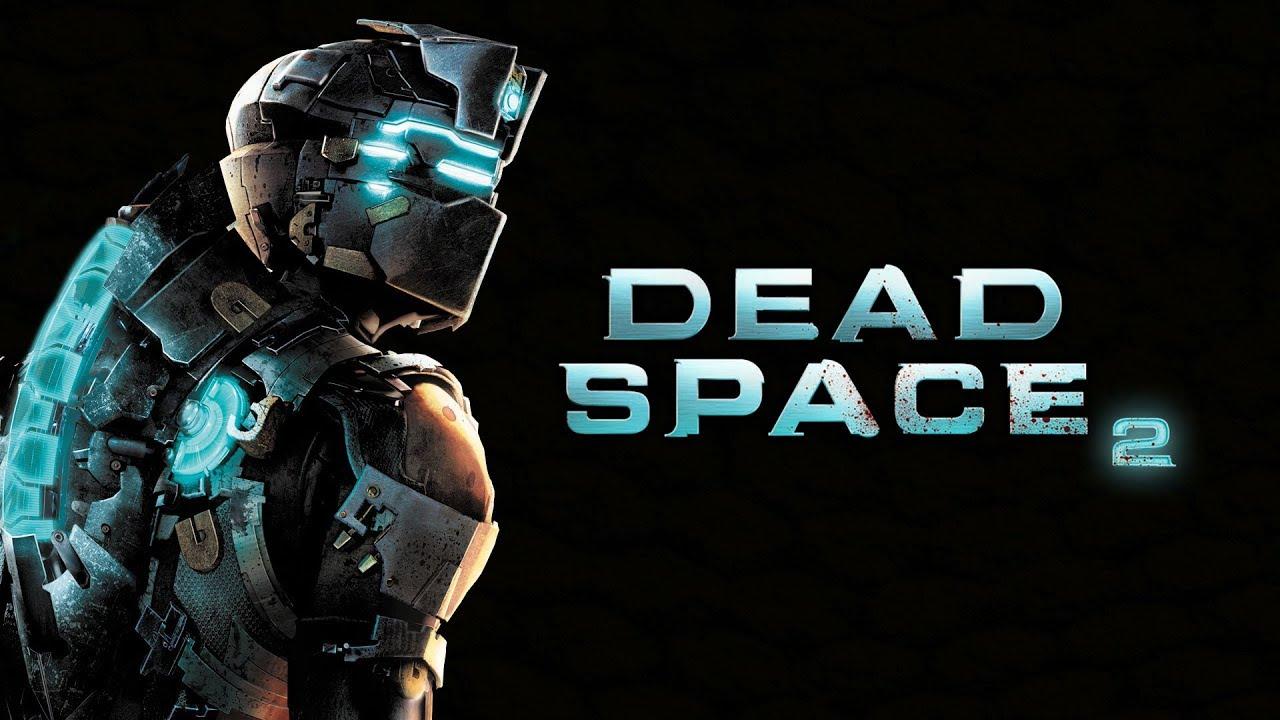 death of titan space - photo #15
