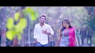 Nuvvala-Nenila-Movie---Nevalle-Song-Trailer