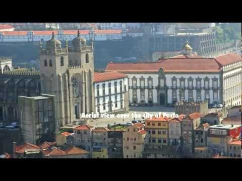10 reasons to visit Portugal