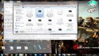 Como Descargar Emulador GBA + Juegos En Español