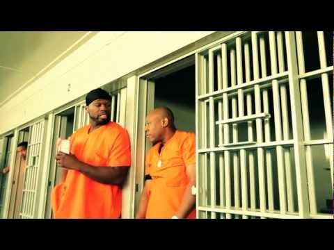 OJ by 50 Cent ft. Kidd Kidd (Official Music Video) | 50 Cent Music