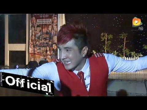 Góc Khuất Trong Tim Anh - Lâm Chấn Khang (Live Show Happy Birthday Đại Gia Tửng P22/23)