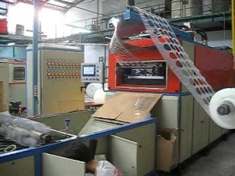 plastic cup making machine
