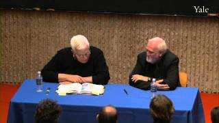 Peter Eisenman and Anthony Vidler:  A Conversation