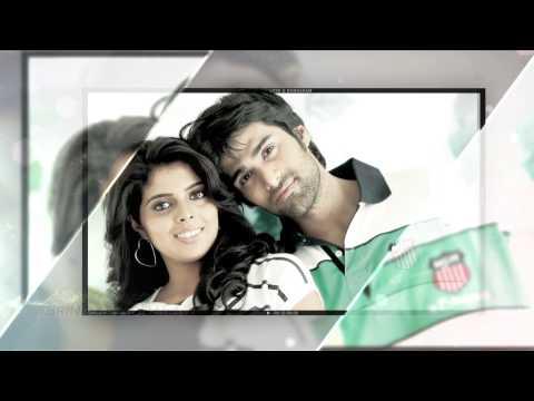 Love-You-Bangaram-Movie-Photo-Teaser-2