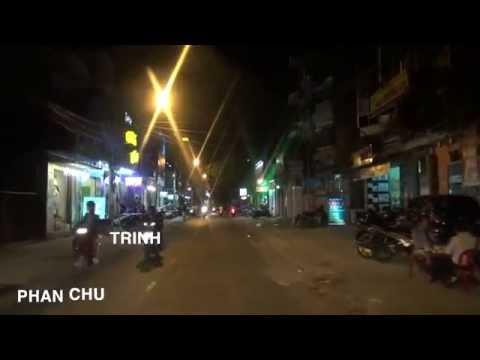 Nha Trang xinh đẹp