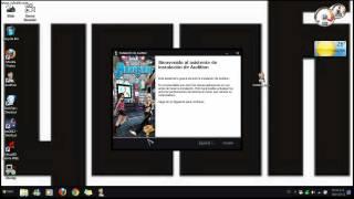 Como Descargar Audition Latino Para Window 7