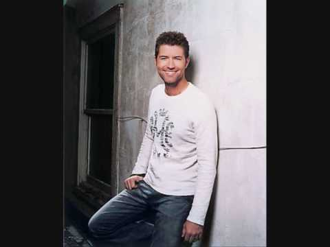 Josh Turner A Country Salute to Gospel