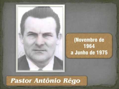 História da assembléia de Deus em Paraíso do Tocantins.mpg