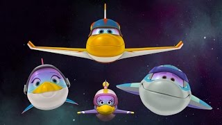 Space Racers! New Free Game App For Kids, IPad IPhone