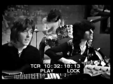 Carry On Till Tomorrow - Badfinger - Magic Christian Music