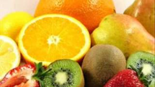 Top 7 Diet Tips For PCOS The Official Video