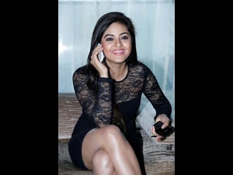 Meera Chopra Latest Hot video.