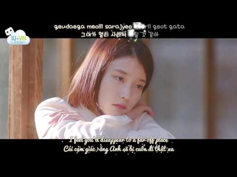[Vietsub + Lyrics + Engsub] Through The Night (밤편지) -  IU (아이유) [MV]