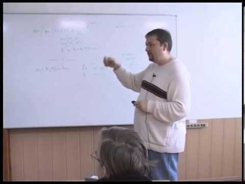 Создал язык программирования petooh