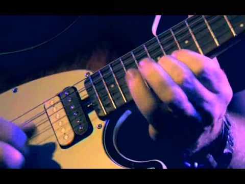Jimmy Lyons 2 featuring Karen Borca Riffs