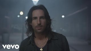 Jake Owen - Ghost Town