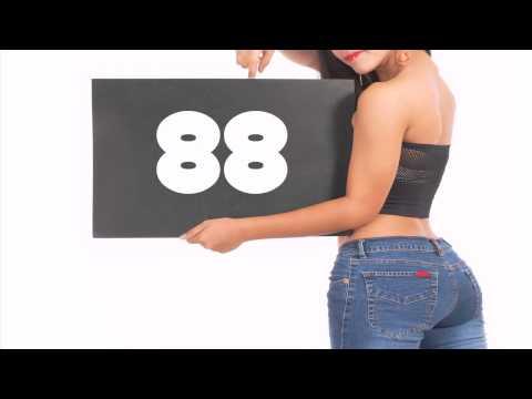 Bài hát chúc mừng sinh nhật hay nhất     #88