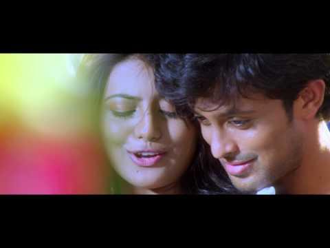 Green-Signal-Movie----Ninnalo-Monnalo-Song-Trailer