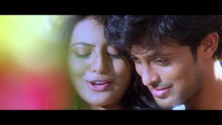 Green-Signal-Movie----Ninnalo-Monnalo-Song-Trailer