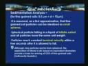 Lecture - 6 Soil Mechanics