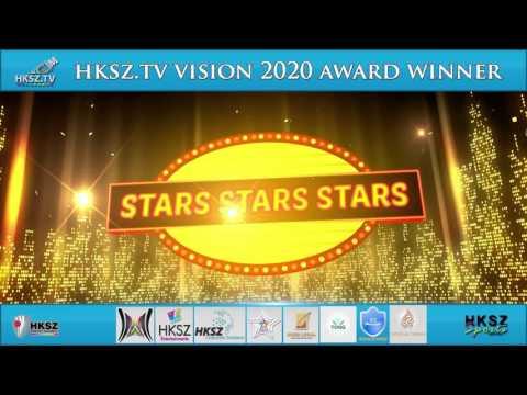 HKSZ.TV VISION 2020
