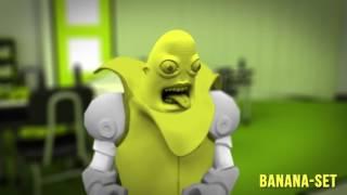 Ratz Instagib - Launch Trailer